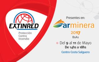 Invitación Extin Arminera-01