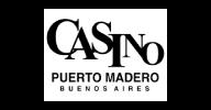 quienes-logo10