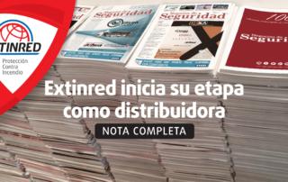 Posteo Nota Extinred 7-01
